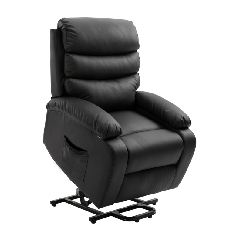 Home Gear Electric Power Chair