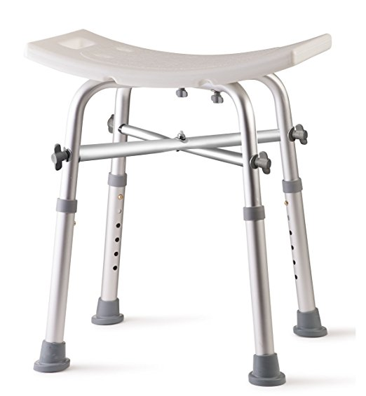 dr-kay-shower-chair